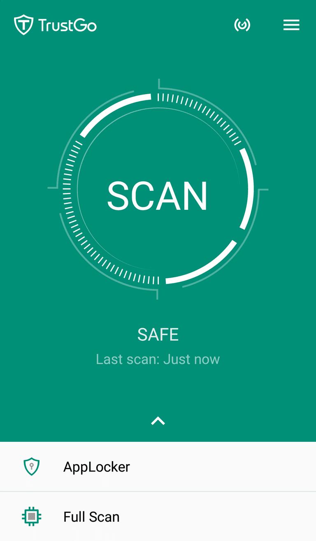 Best Phone Antivirus