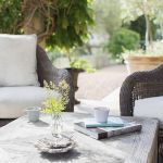 Learn How To Buy New Furniture By Using These Tips!