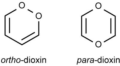 Structural Isomers: Definition and Examples