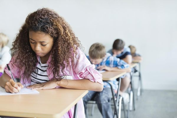 Examining Pros And Cons Of Standardized Testing