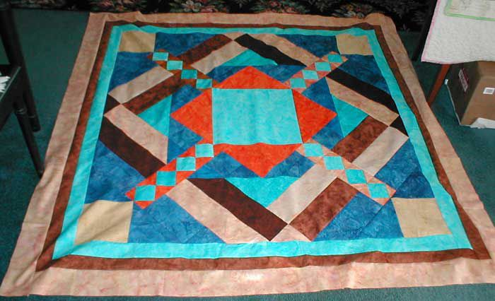 ideas decorating my living room sofa set pictures of southwestern-themed quilts