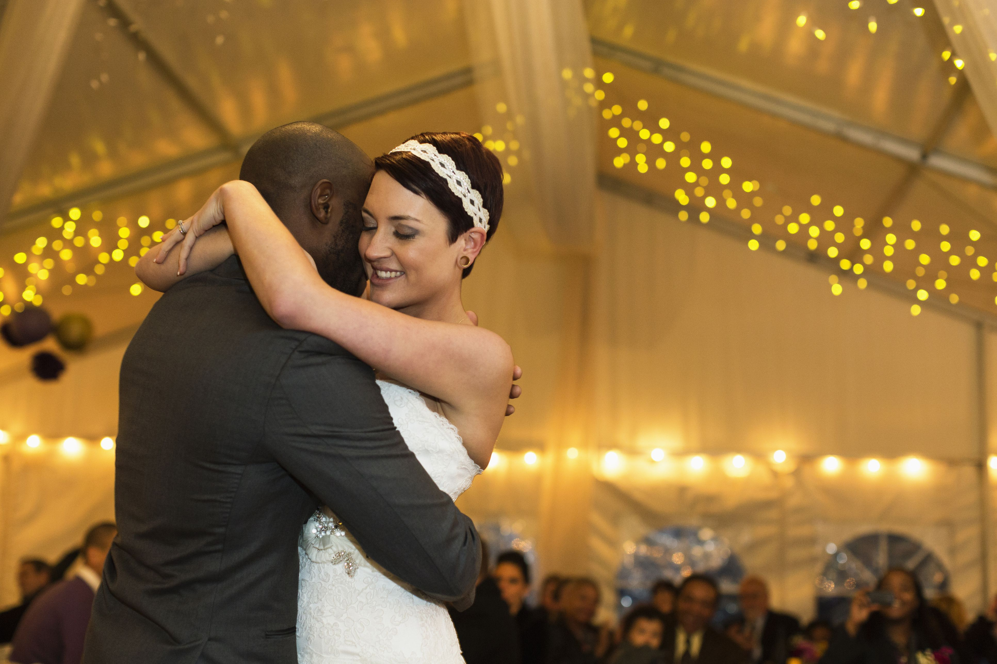 A Guide To Getting Married In Alameda County