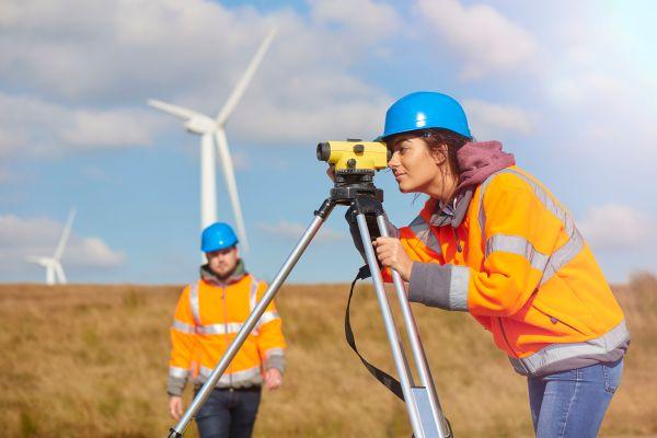 Environmental Careers - Find Green Job