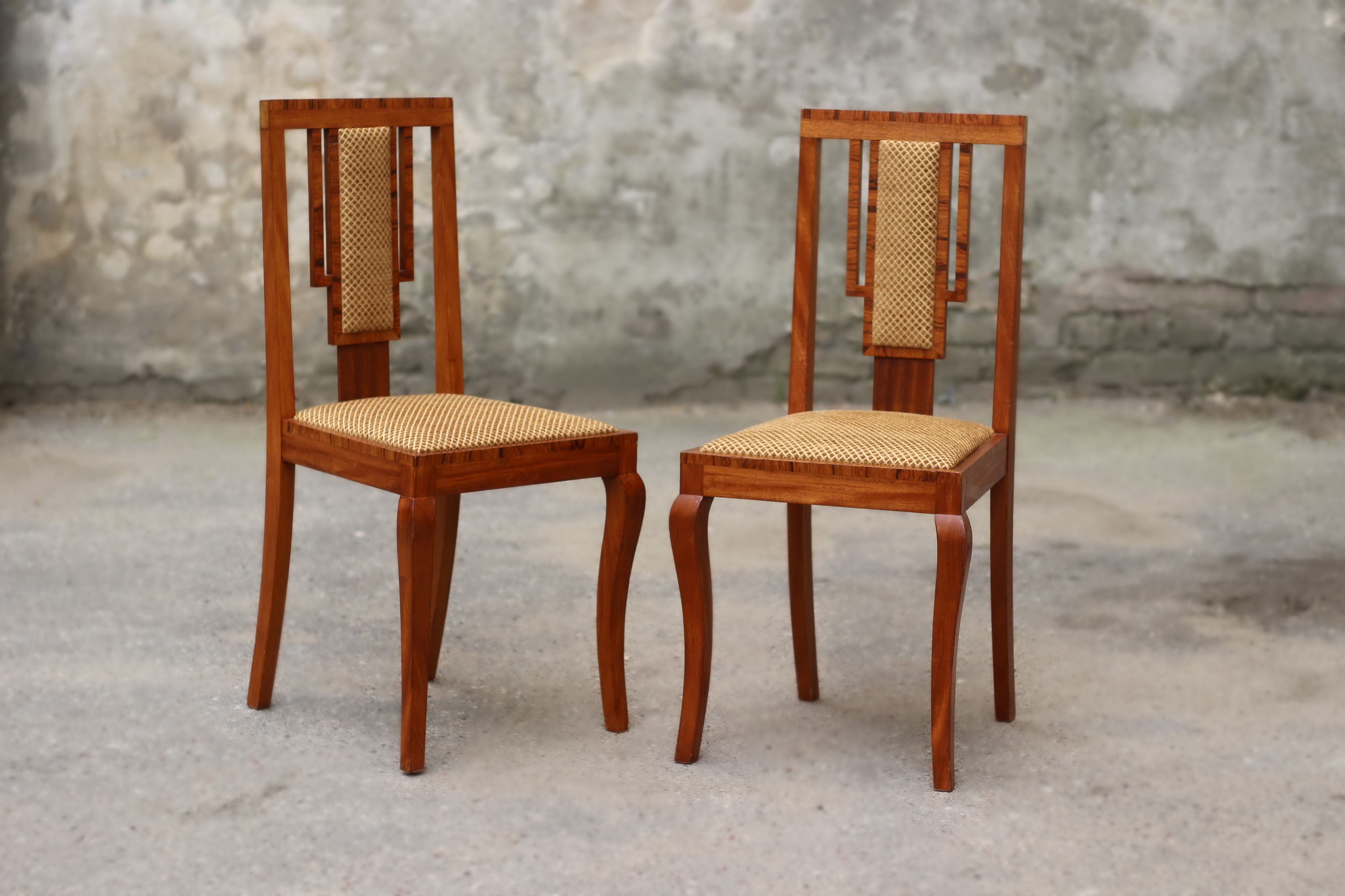 wood chair parts suppliers cover rentals nashville tn styles of antique side chairs