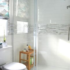 Shower Chair Vs Tub Bench Black Leather Swivel Lounge Bathroom Remodel Ideas