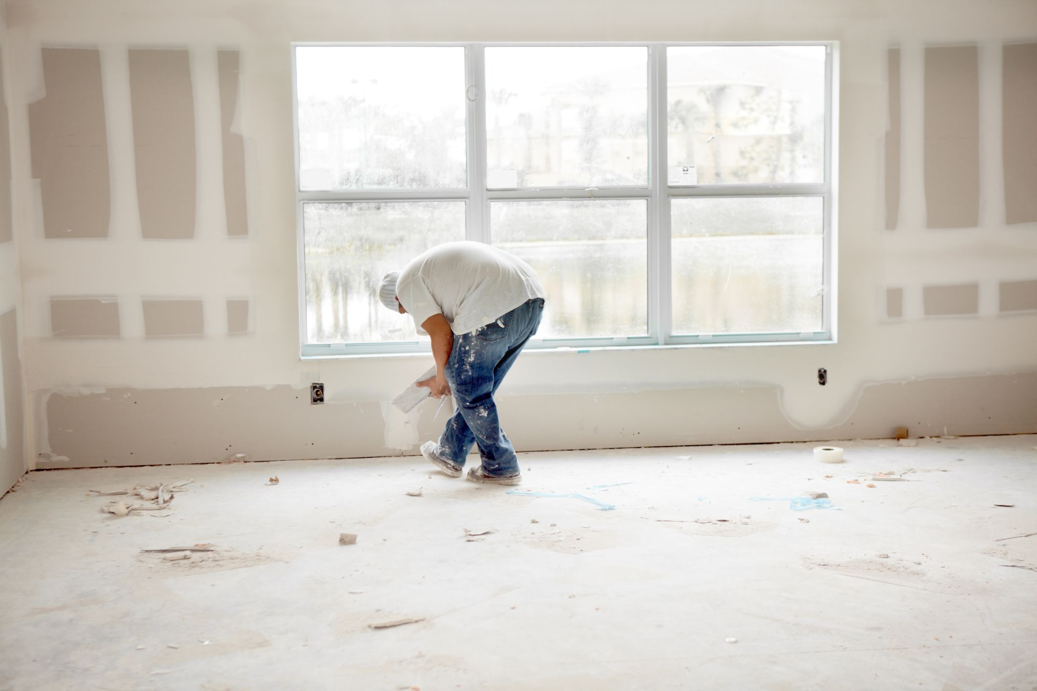 Soundproof Drywall Guide and QuietRock Review