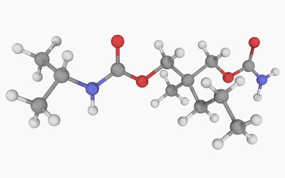How Prostaglandins Treat Inflammation and Pain