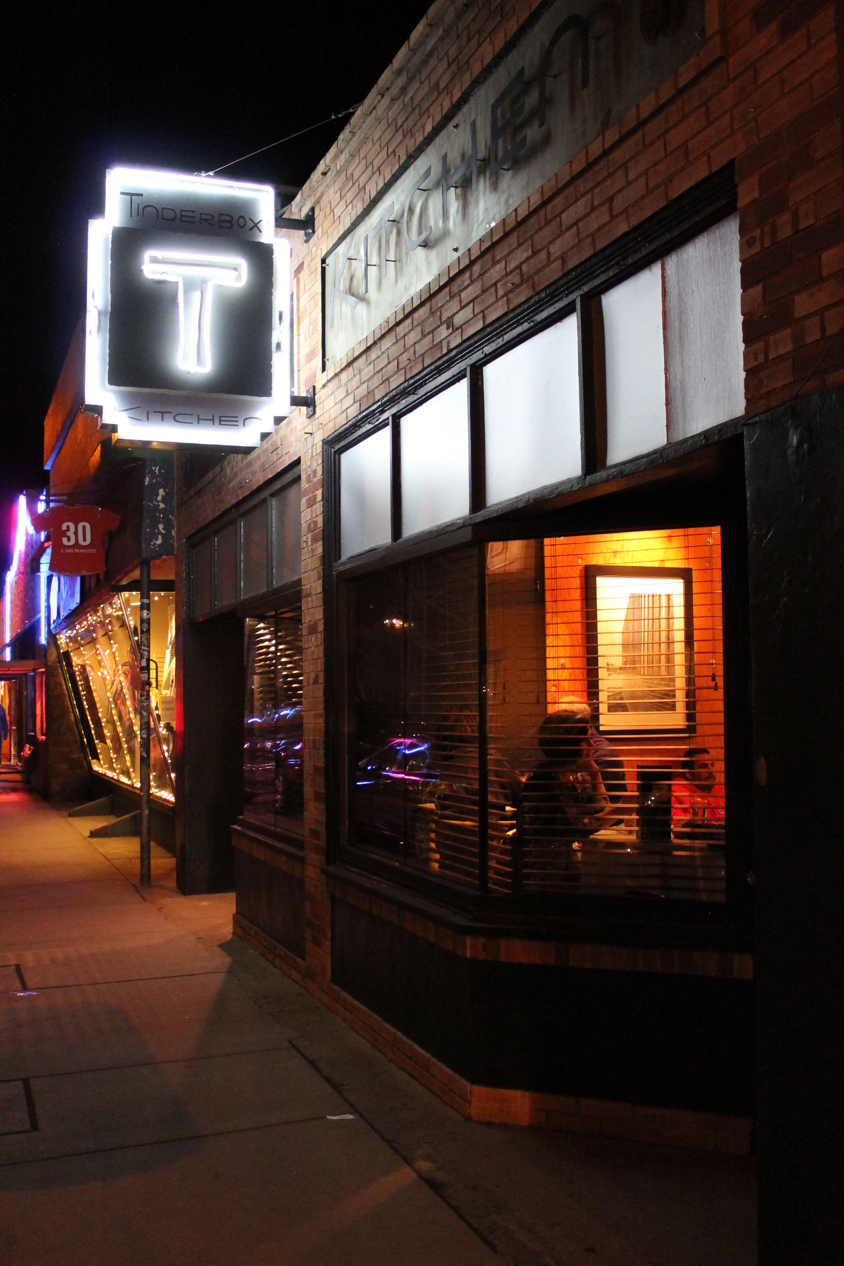 Flagstaff GayFriendly Bars and Restaurants Guide