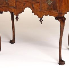 Antique Dining Chair Leg Styles Back Support For Office South Africa Know Your Furniture
