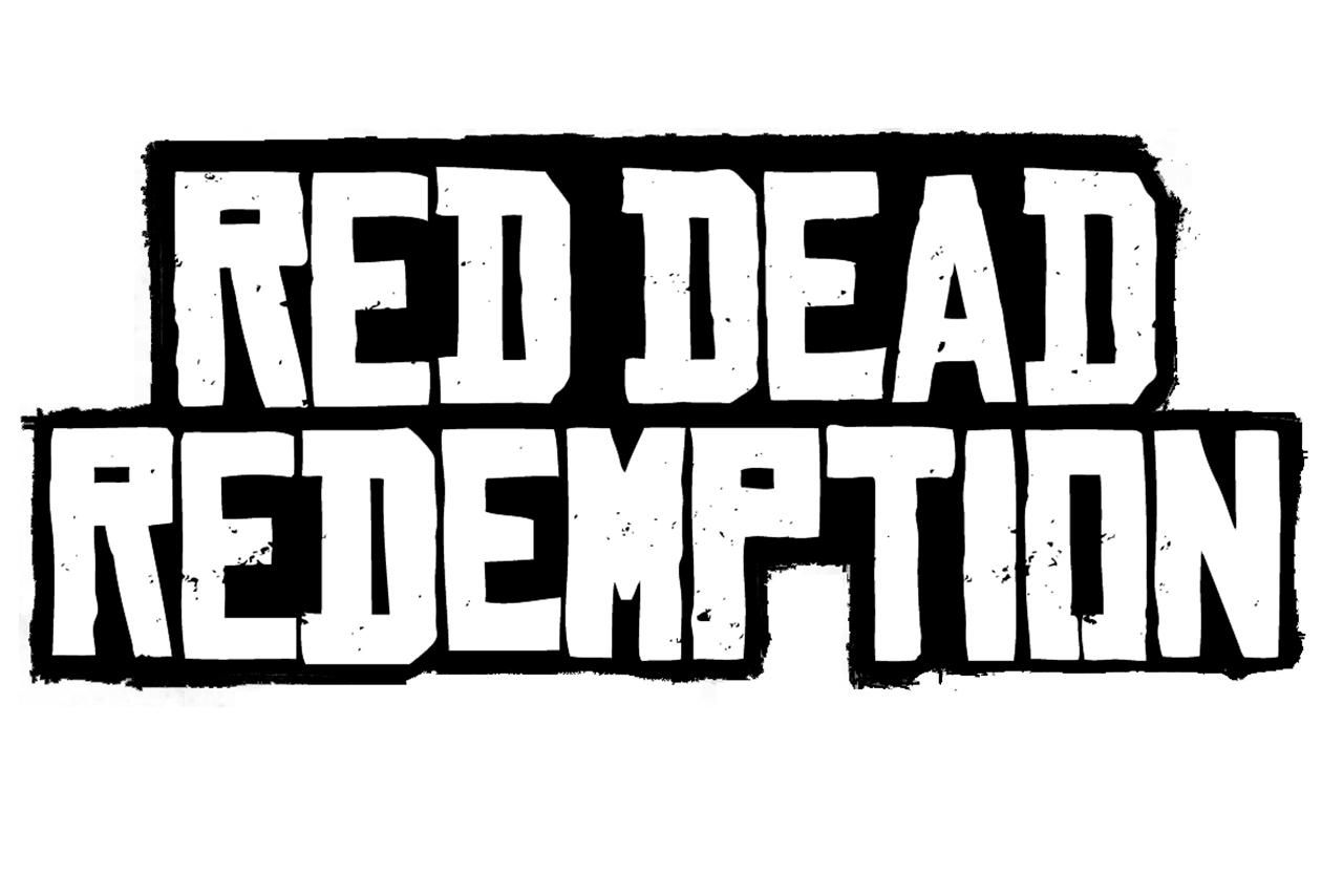 Red Dead Redemption Cheat Codes (PS3)