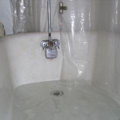 What Can I Use To Unclog My Kitchen Sink Solid Wood Ready Assemble Cabinets How A Bathroom Drain With Snake