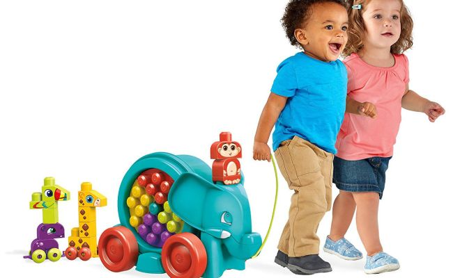 The 9 Best Toys To Buy For 3 Year Olds In 2018