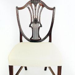 Sex Chairs Suppliers Desk Chair Gray How To Identify Hepplewhite Style Antique Furniture