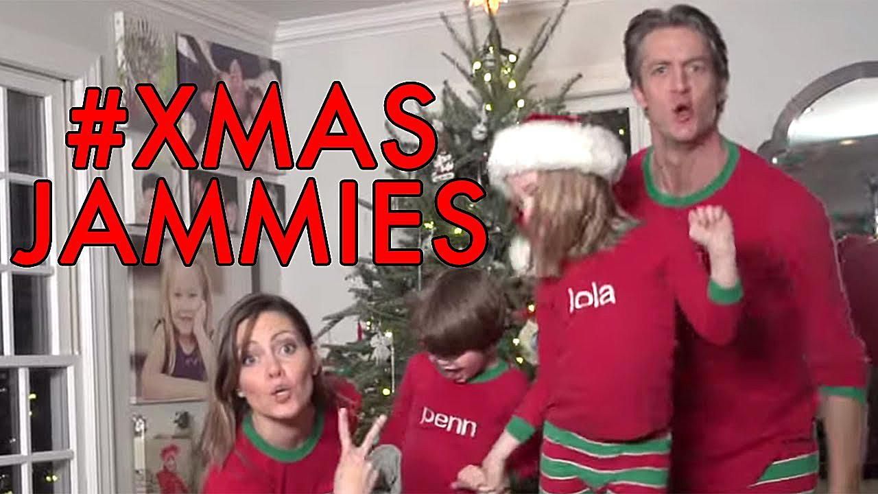 Funny Holiday Christmastime Comedy Video Clips