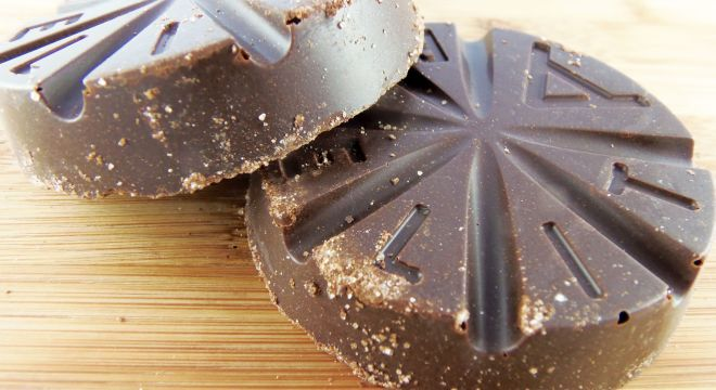 Quick And Easy Substitute For Mexican Chocolate