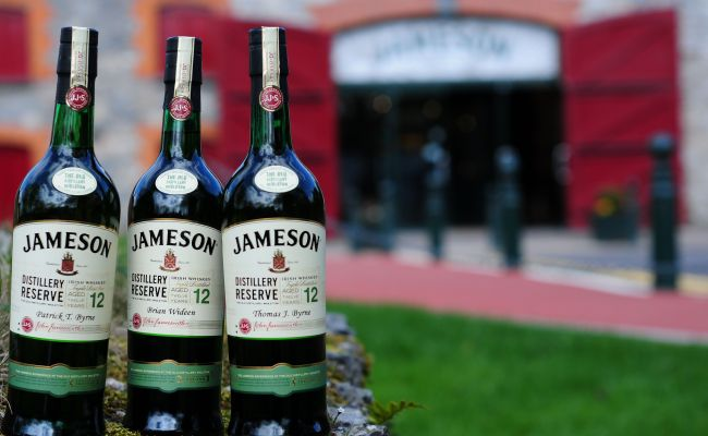 The Best Souvenirs You Can Bring Home From Ireland