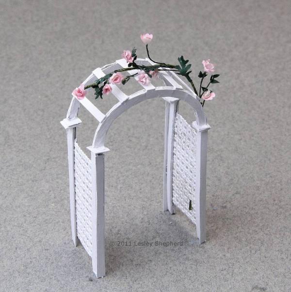 fairy miniature garden accessories