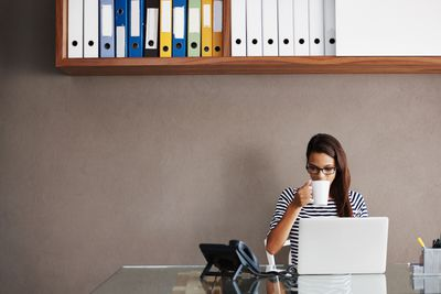 Examples Of Top Job Skills Office Managers Need