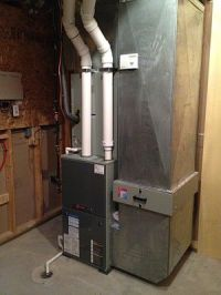 Top 10 Furnace Repair Tutorials