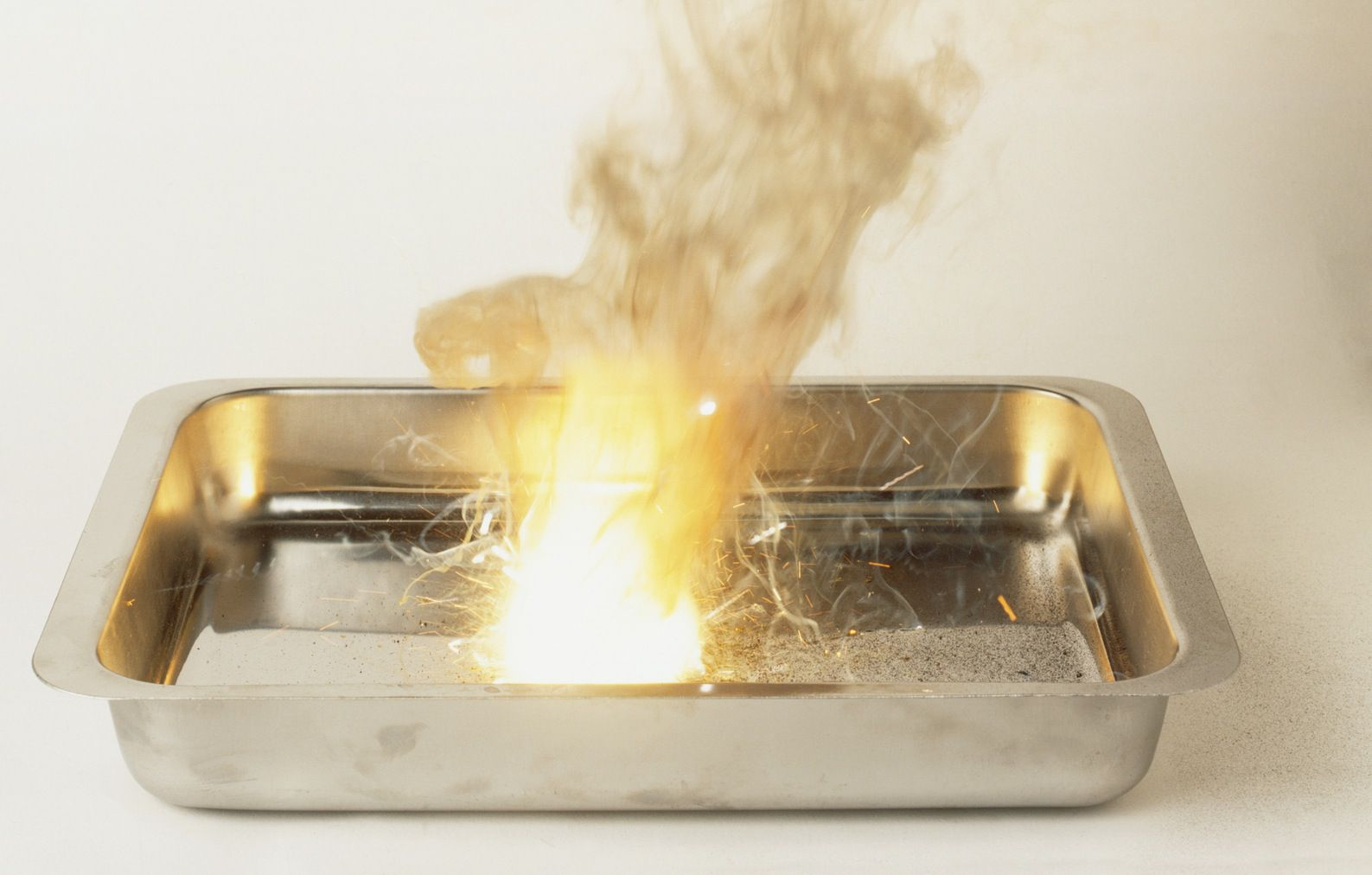 What Is Calorimetry In Chemistry