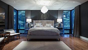 Seductive Bedroom Ideas 2018 - Home Comforts