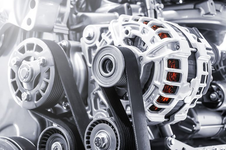 2003 Hyundai Sonata Engine Diagram Timing Belt Aluminum Or Aluminium Alloys List