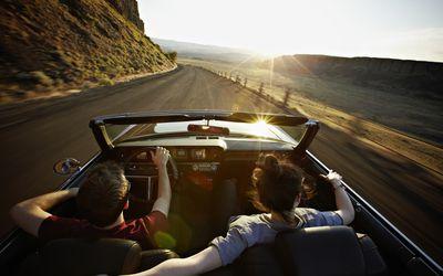 California automobile liability insurance