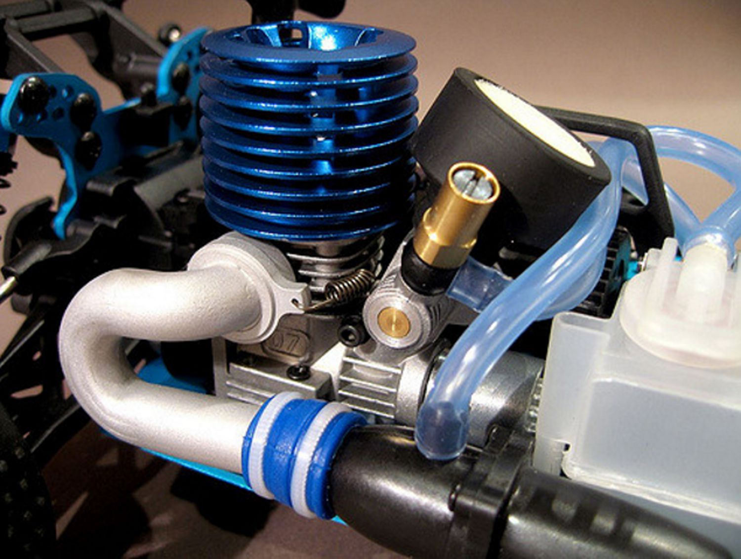 6 9 glow plug wiring diagram ge front load washer what are the different ways to start an rc nitro engine?