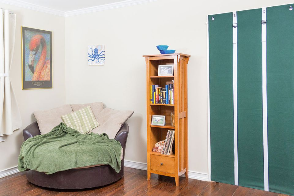 Easy Ways to Soundproof Your Room or Apartment