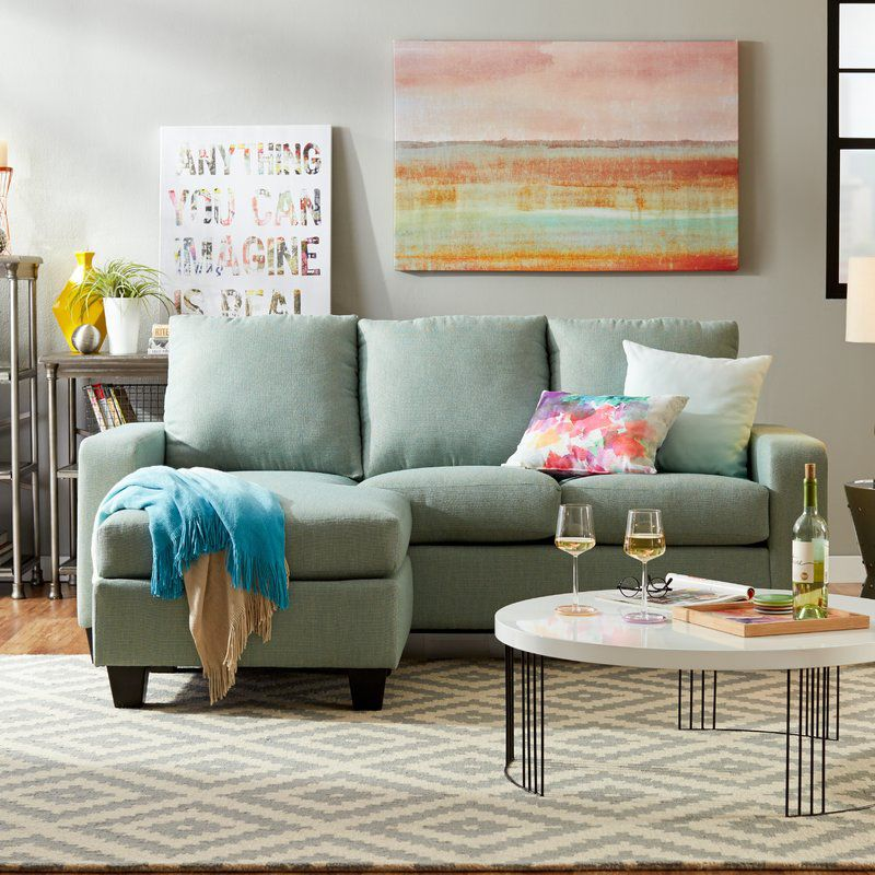 pet sofas australia scotch and sofa cape town the 7 best sectional to buy in 2018