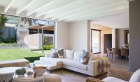 A Designer Guide to Decorating in Contemporary Style