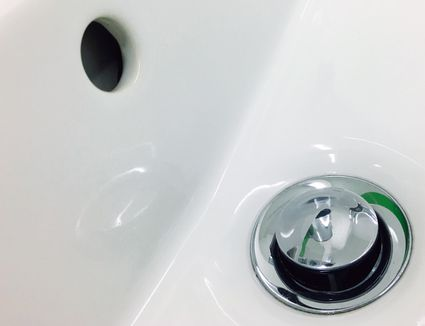 Replacing A Bathtub Drain In A Mobile Home