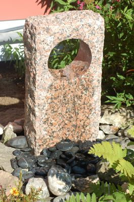 cost to build outdoor kitchen corner upper cabinet how a stone fountain