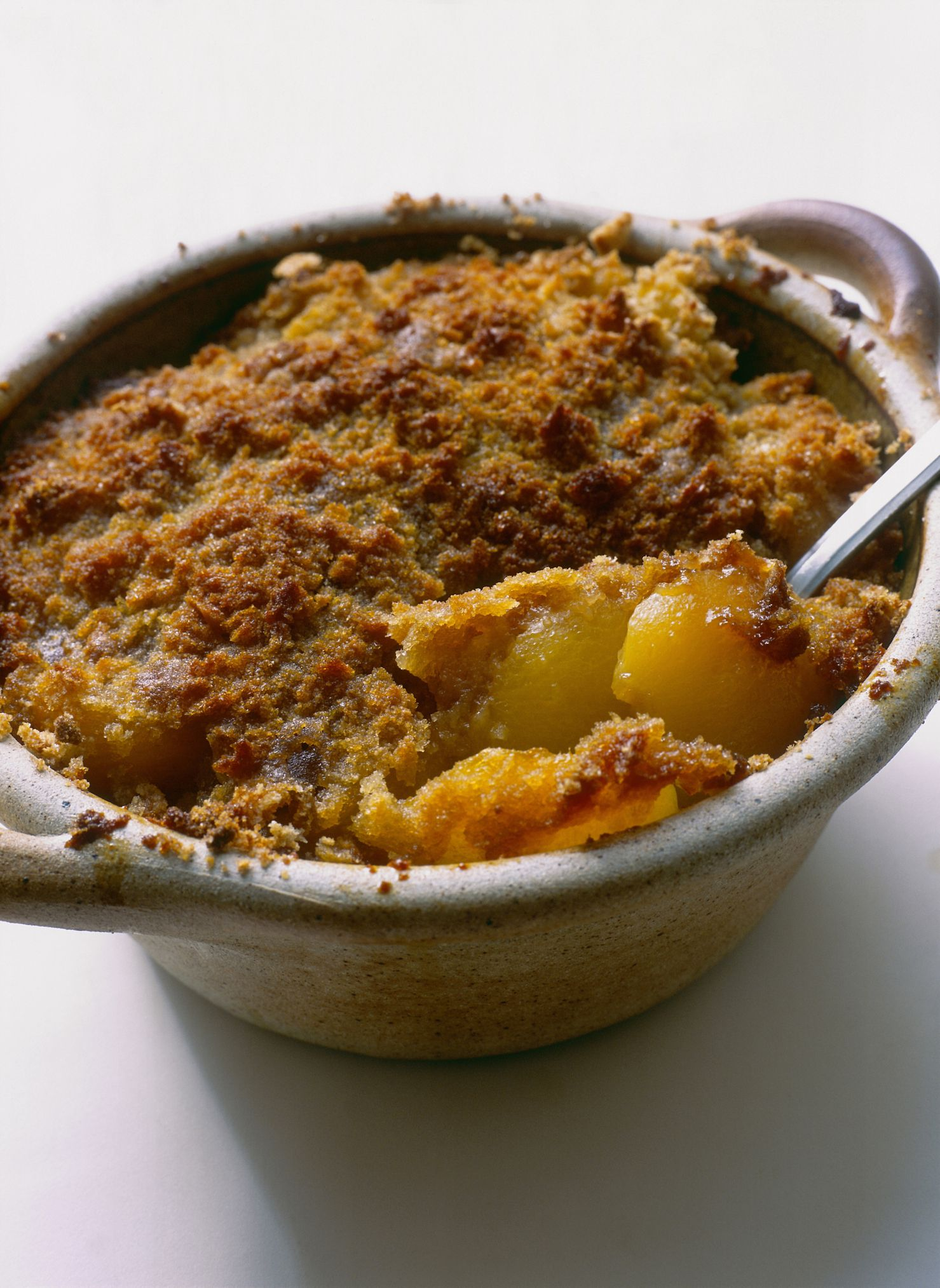 green apple kitchen decor pull out shelves for cabinets vegan cobbler with cloves and allspice recipe