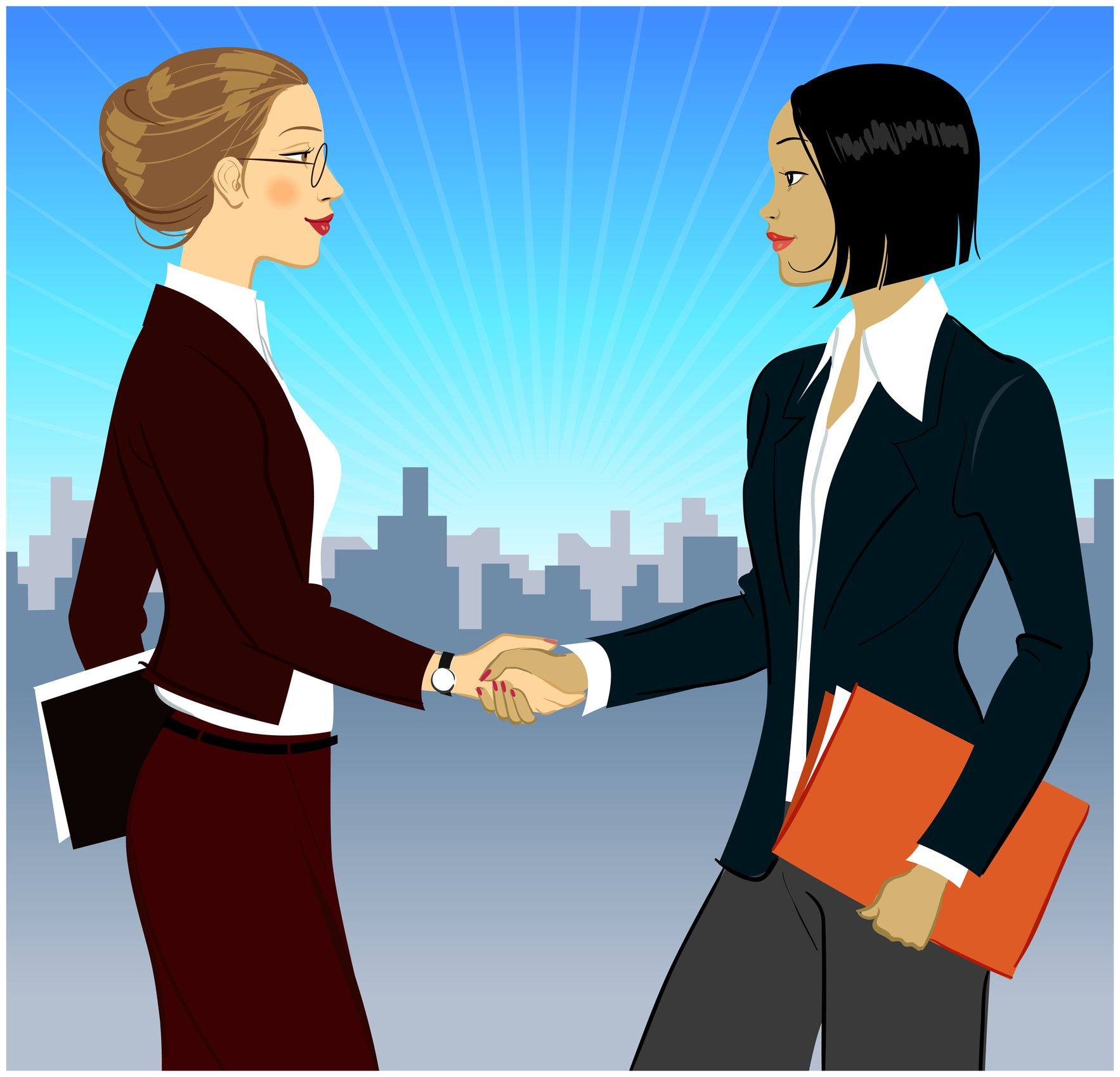 Obligations of Insurance Agents and Brokers