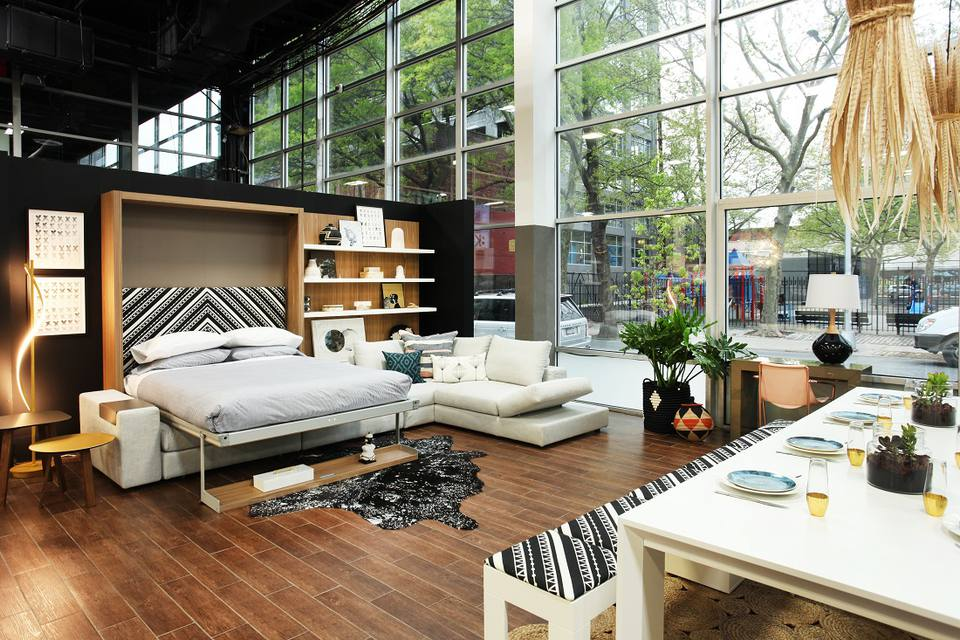 images of small decorated living rooms cheap room tables 8 innovative furniture solutions for spaces