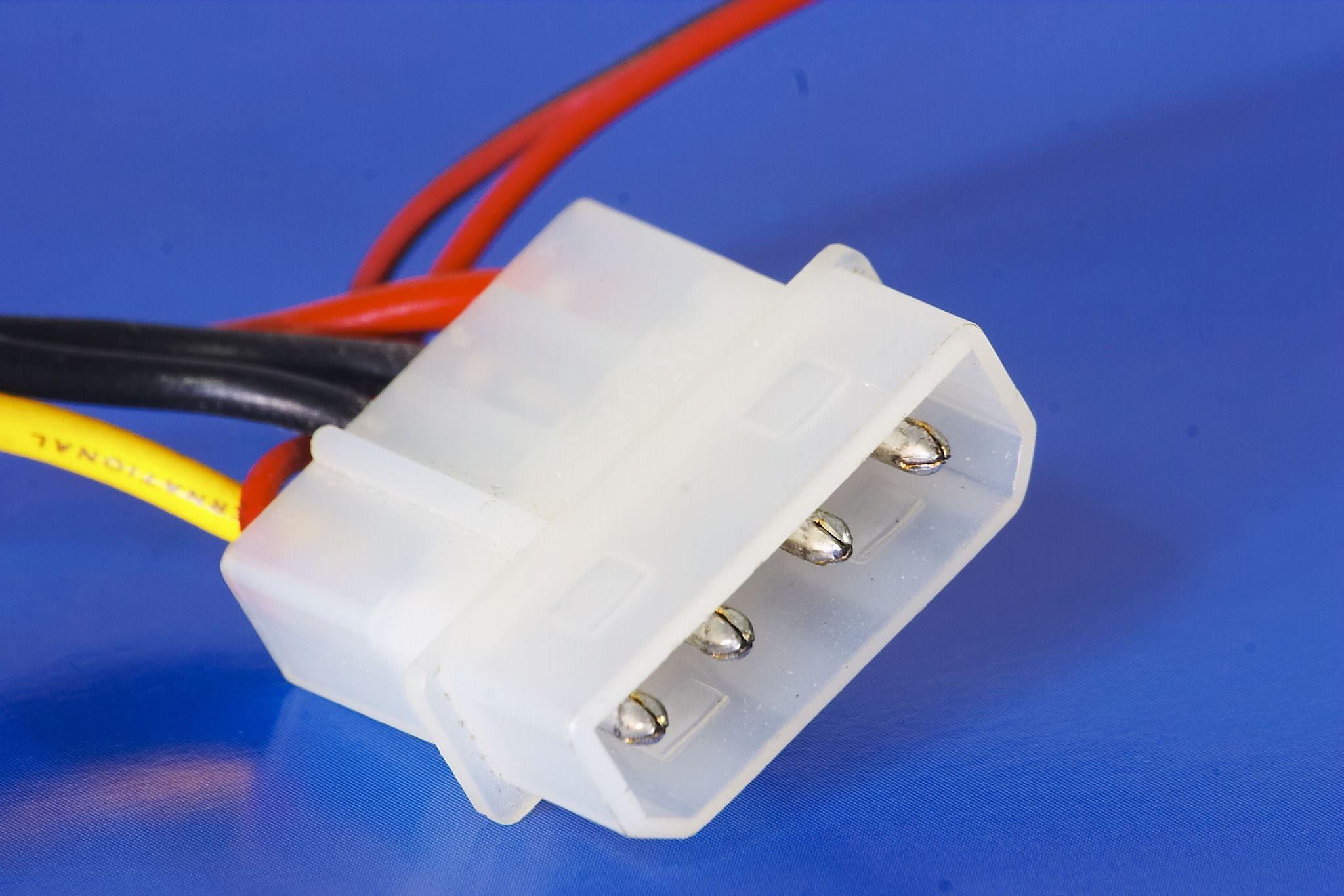 mini usb power wiring diagram profibus 4 pin peripheral connector pinout
