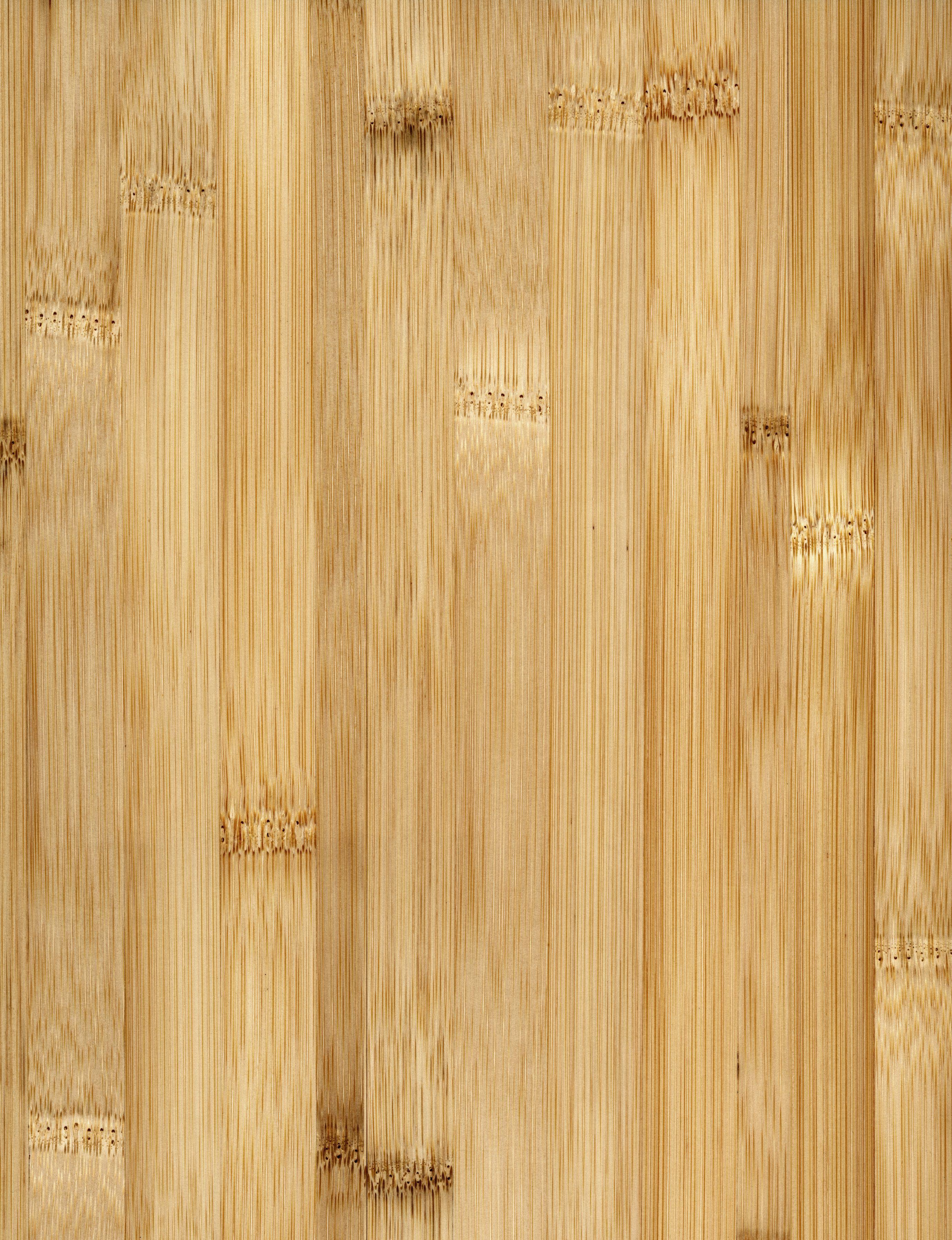 Bamboo Flooring Buying Guide