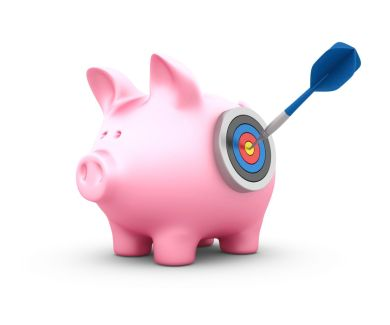 Learn How to create an effective personal budget
