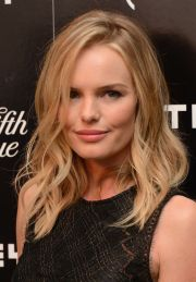 flattering celebrity hairstyles