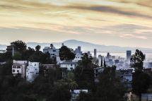 Neighborhood Profile Of Laurel Canyon La