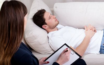 Image result for hypnotherapy addiction