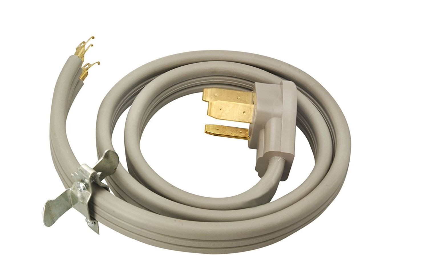 wiring plug to dryer 2004 jeep wrangler radio diagram convert 4 prong cord 3 outlet