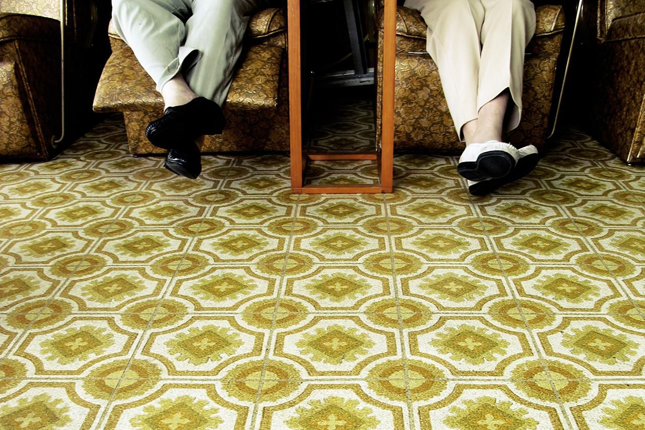 diy small living room design traditional decorating ideas instructions for cleaning linoleum flooring