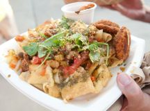 The Best Food Festivals in St. Louis