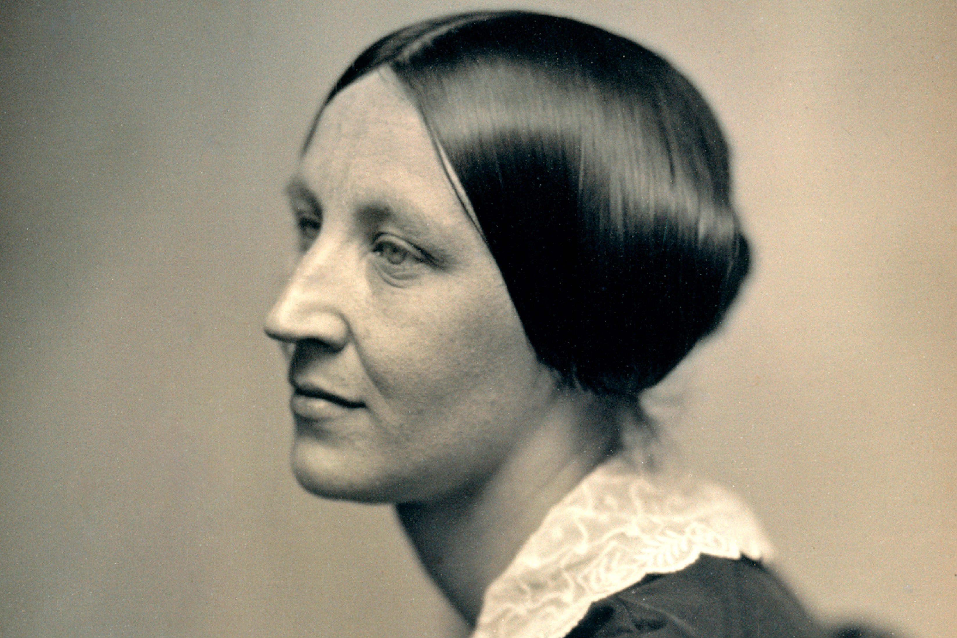 15 Surprising Facts About Susan B Anthony
