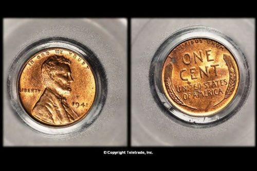 small resolution of  uncirculated lincoln wheat penny
