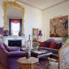 Painting For Living Room Feng Shui Mid Century Chairs Decorating Fails That Will Ruin A