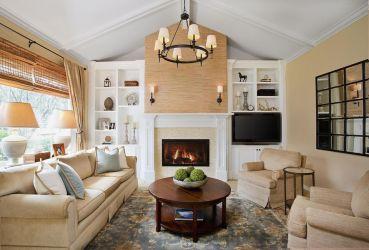 room living schemes colors scheme warm luxury mumbai rooms interior cool interiors paint indiabulls lodha apartments prices cut tone choice