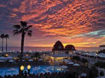 Romantic Spots In San Diego